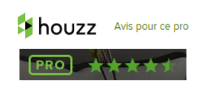 Amélie Gomez - Dec'Home Staging sur FLERS, FR sur Houzz